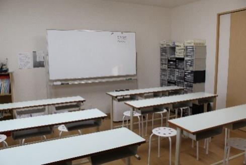 【学習室】